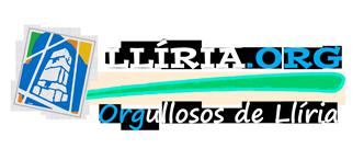 REAL MONASTERIO SANT MIQUEL LLIRIA – OFICIAL