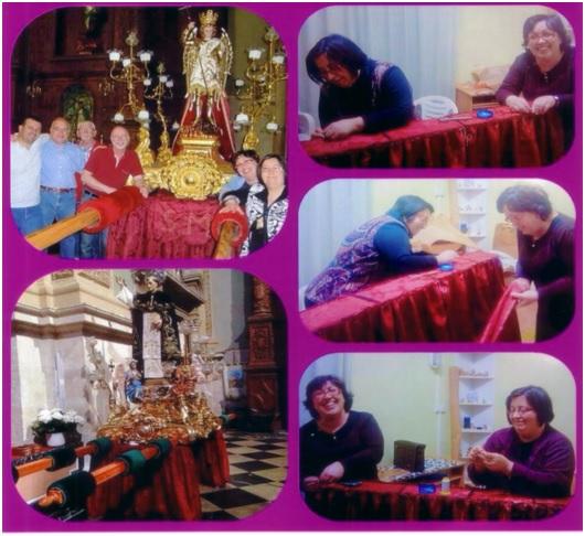 Hermandad-Monasterio-Sant-Miquel-Llíria-Actividades